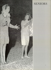 Page 17, 1967 Edition, Hutchinson High School - Allagaroo Yearbook (Hutchinson, KS) online yearbook collection