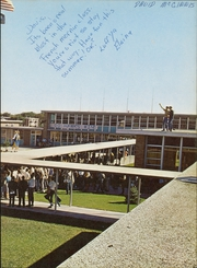 Page 3, 1967 Edition, Hutchinson High School - Allagaroo Yearbook (Hutchinson, KS) online yearbook collection
