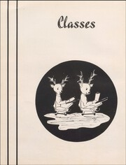 Page 14, 1961 Edition, Bishop Miege High School - Hart Yearbook (Shawnee Mission, KS) online yearbook collection