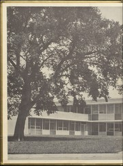 Page 2, 1961 Edition, Bishop Miege High School - Hart Yearbook (Shawnee Mission, KS) online yearbook collection