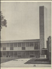 Page 3, 1961 Edition, Bishop Miege High School - Hart Yearbook (Shawnee Mission, KS) online yearbook collection