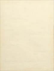 Page 4, 1961 Edition, Bishop Miege High School - Hart Yearbook (Shawnee Mission, KS) online yearbook collection