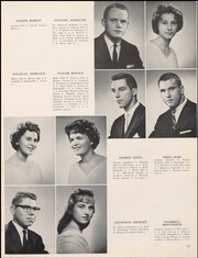 Page 77, 1961 Edition, Bishop Miege High School - Hart Yearbook (Shawnee Mission, KS) online yearbook collection