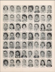 Page 82, 1961 Edition, Bishop Miege High School - Hart Yearbook (Shawnee Mission, KS) online yearbook collection