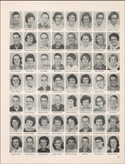 Page 83, 1961 Edition, Bishop Miege High School - Hart Yearbook (Shawnee Mission, KS) online yearbook collection