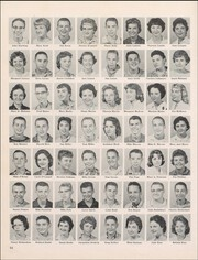 Page 88, 1961 Edition, Bishop Miege High School - Hart Yearbook (Shawnee Mission, KS) online yearbook collection