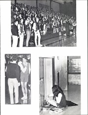 Page 11, 1970 Edition, Bishop Miege High School - Hart Yearbook (Shawnee Mission, KS) online yearbook collection