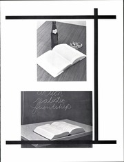 Page 15, 1970 Edition, Bishop Miege High School - Hart Yearbook (Shawnee Mission, KS) online yearbook collection