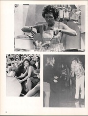 Page 16, 1972 Edition, Bishop Miege High School - Hart Yearbook (Shawnee Mission, KS) online yearbook collection
