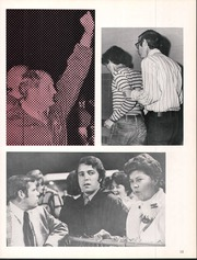 Page 17, 1972 Edition, Bishop Miege High School - Hart Yearbook (Shawnee Mission, KS) online yearbook collection