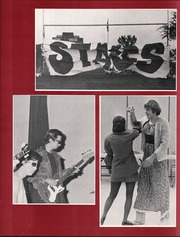 Page 8, 1972 Edition, Bishop Miege High School - Hart Yearbook (Shawnee Mission, KS) online yearbook collection