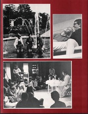 Page 9, 1972 Edition, Bishop Miege High School - Hart Yearbook (Shawnee Mission, KS) online yearbook collection