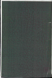 Page 1, 1967 Edition, Shawnee Mission South High School - Heritage Yearbook (Overland Park, KS) online yearbook collection