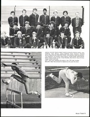 Page 11, 1976 Edition, Shawnee Mission South High School - Heritage Yearbook (Overland Park, KS) online yearbook collection