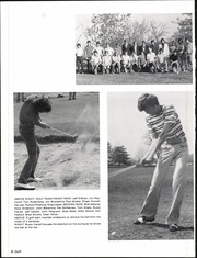 Page 12, 1976 Edition, Shawnee Mission South High School - Heritage Yearbook (Overland Park, KS) online yearbook collection