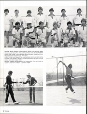 Page 14, 1976 Edition, Shawnee Mission South High School - Heritage Yearbook (Overland Park, KS) online yearbook collection