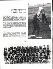 Page 16, 1976 Edition, Shawnee Mission South High School - Heritage Yearbook (Overland Park, KS) online yearbook collection