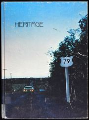 Page 1, 1979 Edition, Shawnee Mission South High School - Heritage Yearbook (Overland Park, KS) online yearbook collection