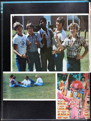 Page 10, 1979 Edition, Shawnee Mission South High School - Heritage Yearbook (Overland Park, KS) online yearbook collection
