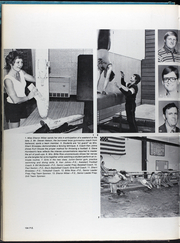 Page 108, 1979 Edition, Shawnee Mission South High School - Heritage Yearbook (Overland Park, KS) online yearbook collection