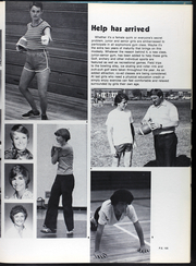Page 109, 1979 Edition, Shawnee Mission South High School - Heritage Yearbook (Overland Park, KS) online yearbook collection