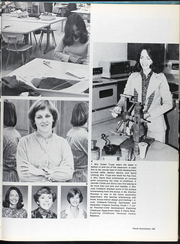 Page 113, 1979 Edition, Shawnee Mission South High School - Heritage Yearbook (Overland Park, KS) online yearbook collection
