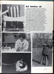 Page 117, 1979 Edition, Shawnee Mission South High School - Heritage Yearbook (Overland Park, KS) online yearbook collection