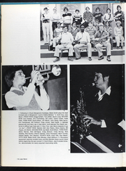 Page 120, 1979 Edition, Shawnee Mission South High School - Heritage Yearbook (Overland Park, KS) online yearbook collection