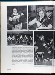 Page 122, 1979 Edition, Shawnee Mission South High School - Heritage Yearbook (Overland Park, KS) online yearbook collection