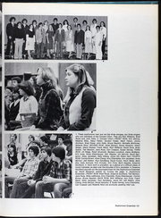 Page 125, 1979 Edition, Shawnee Mission South High School - Heritage Yearbook (Overland Park, KS) online yearbook collection