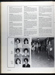 Page 238, 1979 Edition, Shawnee Mission South High School - Heritage Yearbook (Overland Park, KS) online yearbook collection