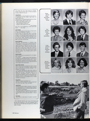 Page 240, 1979 Edition, Shawnee Mission South High School - Heritage Yearbook (Overland Park, KS) online yearbook collection