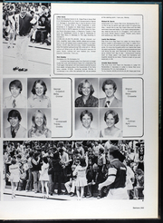Page 247, 1979 Edition, Shawnee Mission South High School - Heritage Yearbook (Overland Park, KS) online yearbook collection