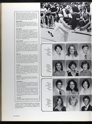 Page 248, 1979 Edition, Shawnee Mission South High School - Heritage Yearbook (Overland Park, KS) online yearbook collection