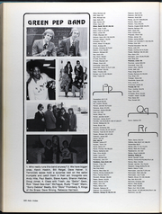 Page 324, 1979 Edition, Shawnee Mission South High School - Heritage Yearbook (Overland Park, KS) online yearbook collection