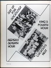 Page 330, 1979 Edition, Shawnee Mission South High School - Heritage Yearbook (Overland Park, KS) online yearbook collection