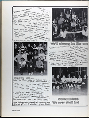 Page 338, 1979 Edition, Shawnee Mission South High School - Heritage Yearbook (Overland Park, KS) online yearbook collection