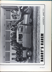 Page 341, 1979 Edition, Shawnee Mission South High School - Heritage Yearbook (Overland Park, KS) online yearbook collection