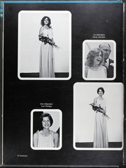 Page 38, 1979 Edition, Shawnee Mission South High School - Heritage Yearbook (Overland Park, KS) online yearbook collection