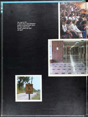 Page 8, 1979 Edition, Shawnee Mission South High School - Heritage Yearbook (Overland Park, KS) online yearbook collection