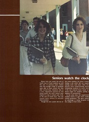Page 14, 1981 Edition, Shawnee Mission South High School - Heritage Yearbook (Overland Park, KS) online yearbook collection