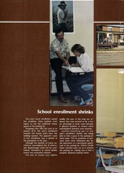 Page 6, 1981 Edition, Shawnee Mission South High School - Heritage Yearbook (Overland Park, KS) online yearbook collection