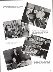 Page 11, 1961 Edition, Anthony High School - Jolly Roger Yearbook (Anthony, KS) online yearbook collection