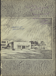 Page 3, 1953 Edition, Hays High School - Indian Call Yearbook (Hays, KS) online yearbook collection