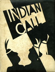 Page 1, 1955 Edition, Hays High School - Indian Call Yearbook (Hays, KS) online yearbook collection