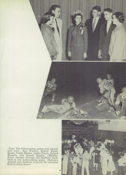 Page 13, 1955 Edition, Hays High School - Indian Call Yearbook (Hays, KS) online yearbook collection