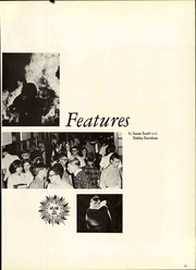 Page 17, 1968 Edition, Hays High School - Indian Call Yearbook (Hays, KS) online yearbook collection
