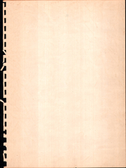 Page 3, 1945 Edition, Oxford High School - Oxford Wildcats Yearbook (Oxford, KS) online yearbook collection