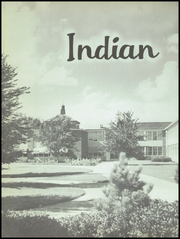 Page 6, 1959 Edition, Shawnee Mission North High School - Indian Yearbook (Overland Park, KS) online yearbook collection
