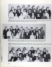 Page 181, 1961 Edition, Shawnee Mission North High School - Indian Yearbook (Overland Park, KS) online yearbook collection